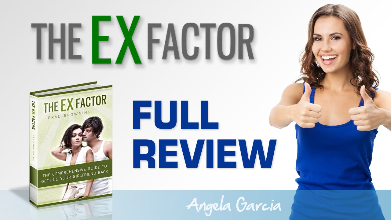 The-Ex-Factor-Guide-Program.jpg