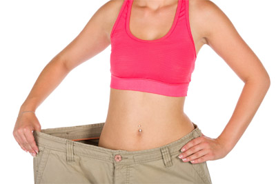 Weight Loss With Cinderella Solution